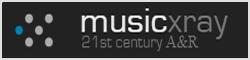 Заработок на музыке в интернете без вложений - 5 способов