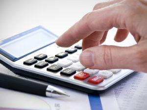 ОСНО - общая система налогообложения для ИП 2019, переход, отчетность