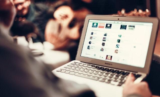 Как купить готовый интернет-магазин с доходом