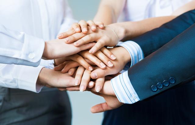 Аффилированные лица в ООО – кто это, пример, права и обязанности