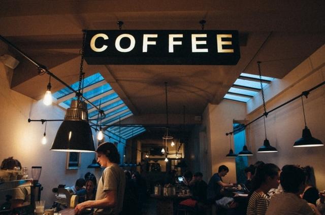 Как привлечь клиентов в кафе: способы, идеи, рекомендации