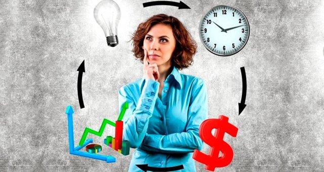 Тайм-менеджмент: что это, методы управления временем и как все успевать