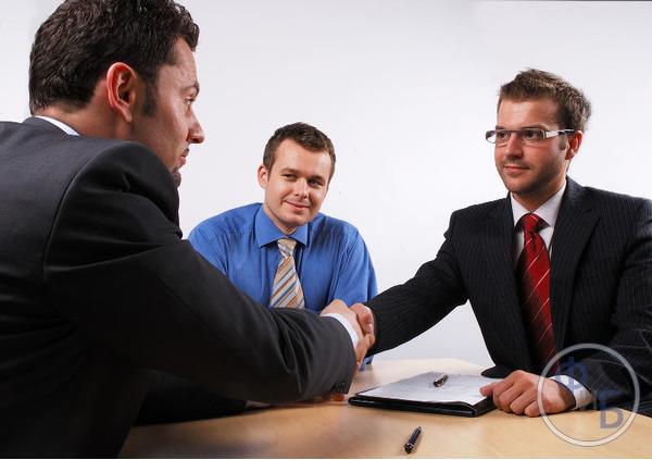 Как заработать на посредничестве - бизнес без вложений