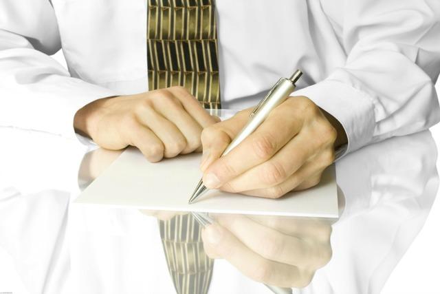 Первый звонок новому клиенту: цели, пример скрипта и сценарий