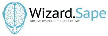 Как самому продвигать сайт ссылками с помощью wizard sape