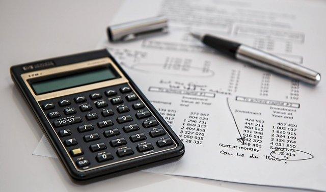 Налог с продажи квартиры в 2019 году: новый закон, сколько платить
