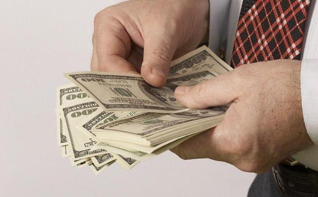 Выручка, прибыль и доход - что это, чем отличаются + формирование
