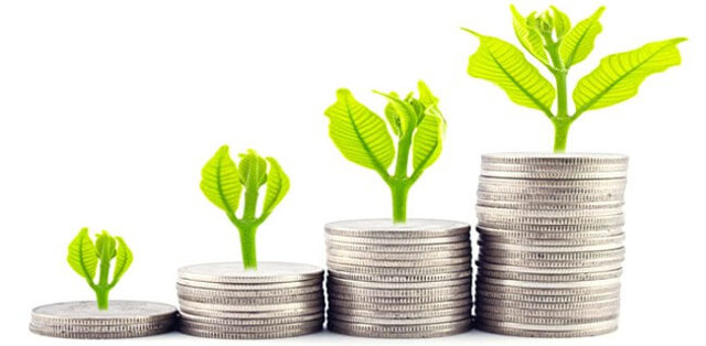 Инвестиционные вклады - что это, ТОП-12 банков и страхование