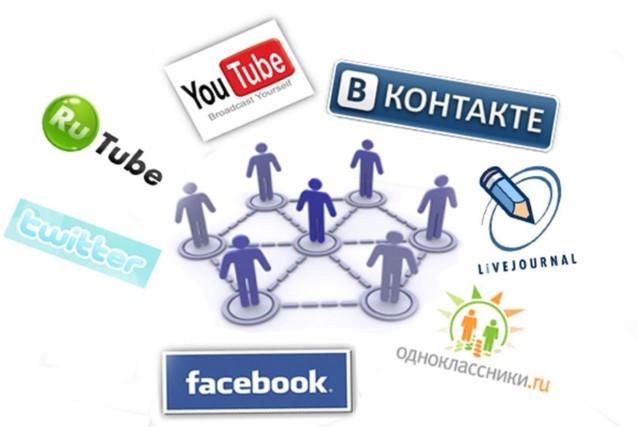 Рассылки в соцсетях: для чего они нужны, как работают, примеры5
