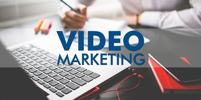 Видеомаркетинг – что это, принципы, как привлечь клиентов