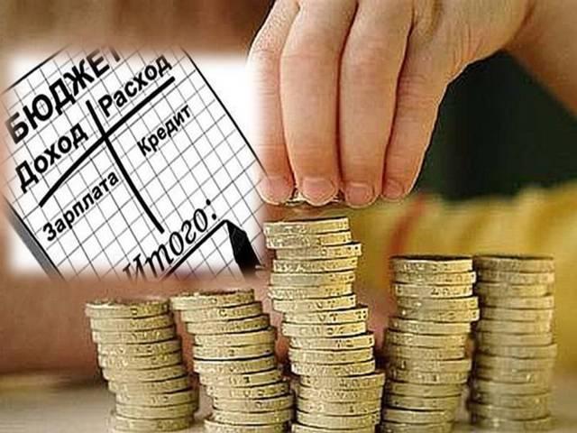 Финансовая грамотность - что это, основы, уровни и 5 способов повышения