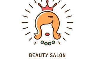 Как назвать парикмахерскую: примеры, как придумать название