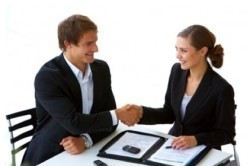 Автокредит для юридических лиц: ТОП-13 банков, условия и документы
