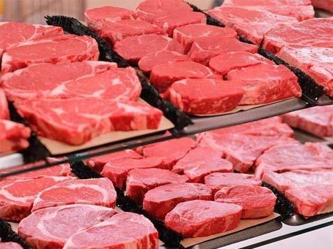 Бизнес-план мясной лавки или как открыть магазин мяса