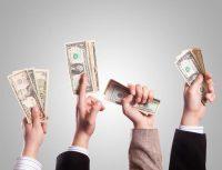 Паушальный взнос и роялти в франшизе - что это и как оплачивается