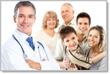 Как заработать врачу в интернете на медицинских консультациях