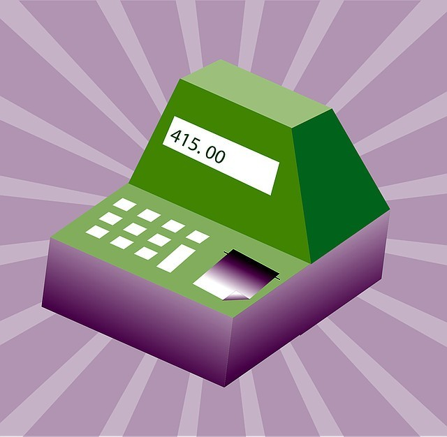 Переход на онлайн-кассы с 2017 года – пошаговая инструкция и сроки