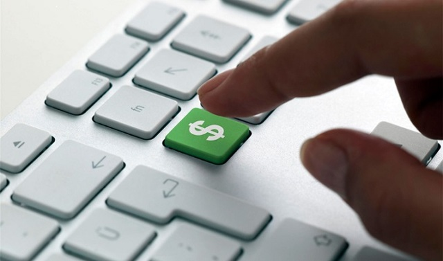 Как зарабатывать на валюте в интернете: на разнице курсов и обмене ...