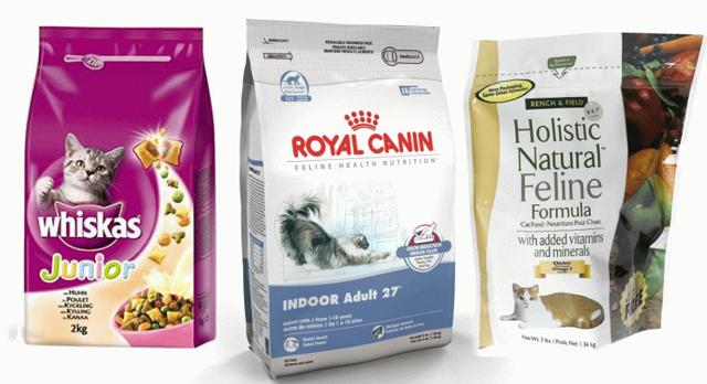 Как заработать на доставке кормов для животных на дом