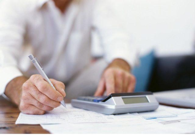 Уменьшение ЕНВД на сумму страховых взносов в 2019 году для ИП