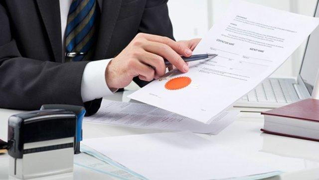 Ликвидация ООО с долгами: 5 способов + пошаговая инструкция по закрытию