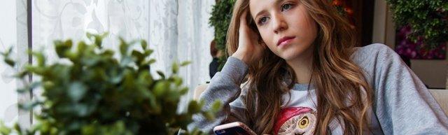 Как повысить самооценку и уверенность в себе - 30 советов + тесты