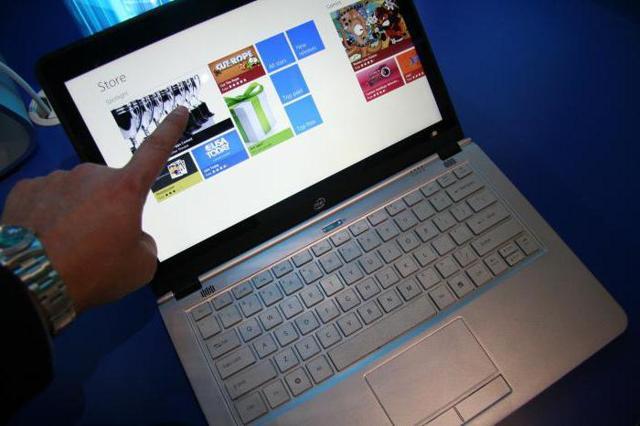 Как сохранить и скачать картинки, фото с Алиэкспресс на компьютер