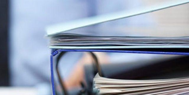 Как узнать ОКПО организации и ИП по ИНН бесплатно онлайн