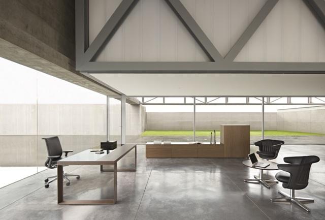 Как правильно выбрать офис для вашего бизнеса