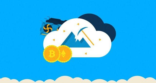 Как заработать на криптовалюте - рабочие способы простыми словами