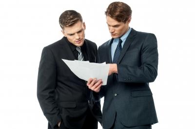 Реорганизация ООО: формы, основания и пошаговая инструкция