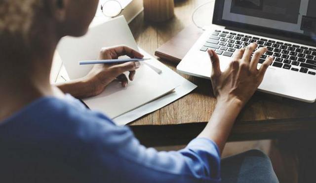 Что такое копирайтинг: ТОП-5 бирж, как заработать новичку и с чего начать работу