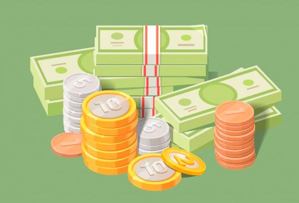 Оформить кредит день в день