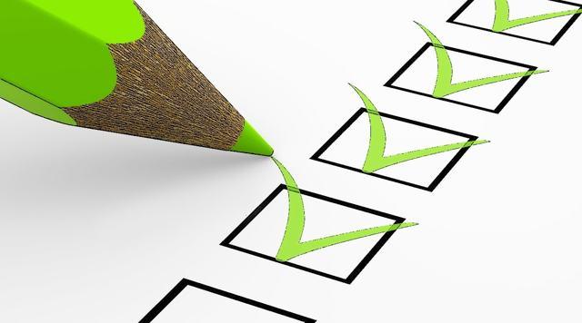 Маркетинговый анализ - что это, этапы, виды и методы + пример