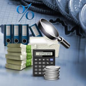Себестоимость товаров и продукции: что это, как рассчитать и определить