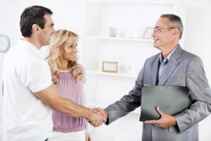 Налог на аренду нежилого и жилого помещения - кому и как платить