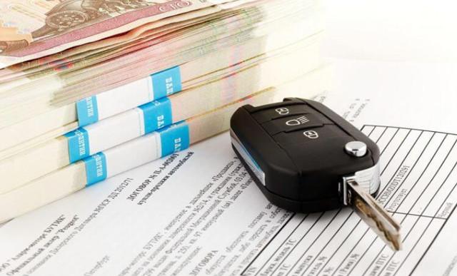 Как продать автомобиль самостоятельно быстро и выгодно в 2018 году
