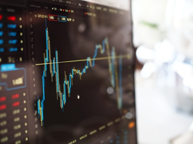 Как ИП и ООО перейти на УСН, Патент и ЕНВД в 2019 году - порядок