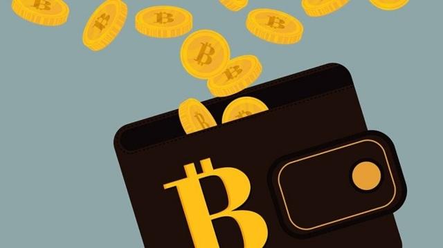 Биткоин кошелек: ТОП-7 лучших, как открыть, пополнить и вывести деньги