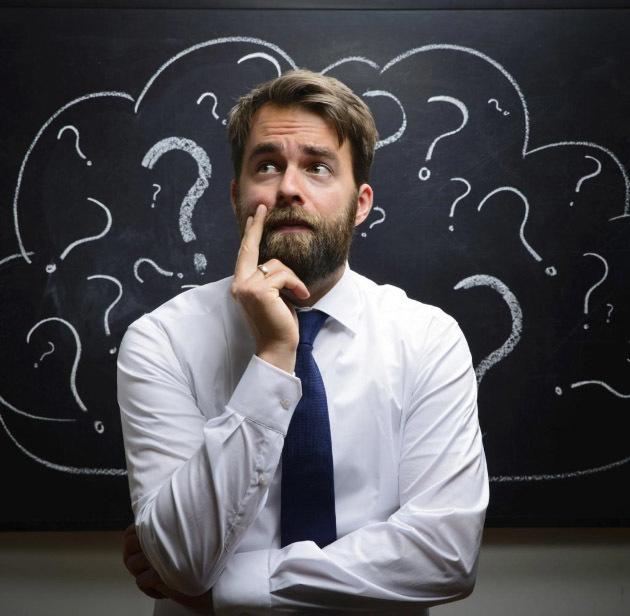 С чего начать свой бизнес - пошаговый план с нуля