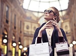 Тайный покупатель - как заработать, где можно искать вакансии