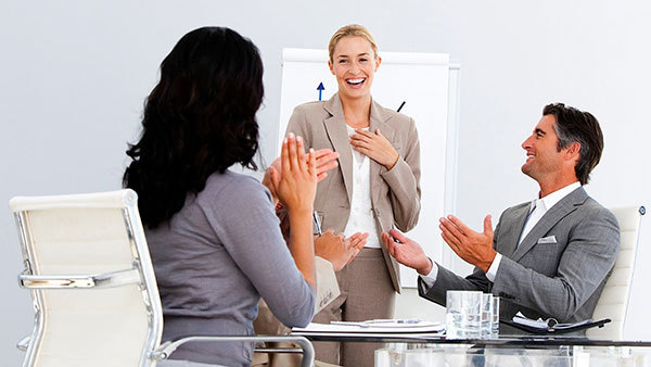 Как управлять собой в жизни и в бизнесе - 5 уроков