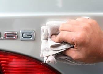 Бизнес-план: сухая мойка автомобилей как бизнес