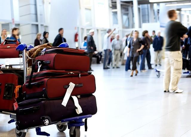 Скачать образец договора перевозки пассажиров и багажа бесплатно