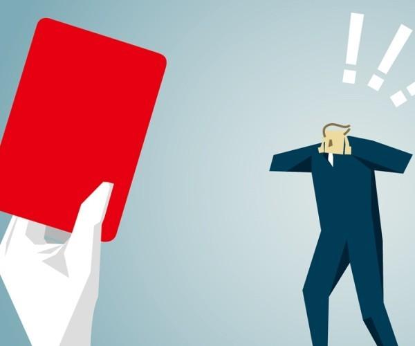 Как уйти в декрет позже срока и можно ли: расчет пособий, документы