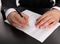 Упрощенка с работниками и без работников: расчет налога