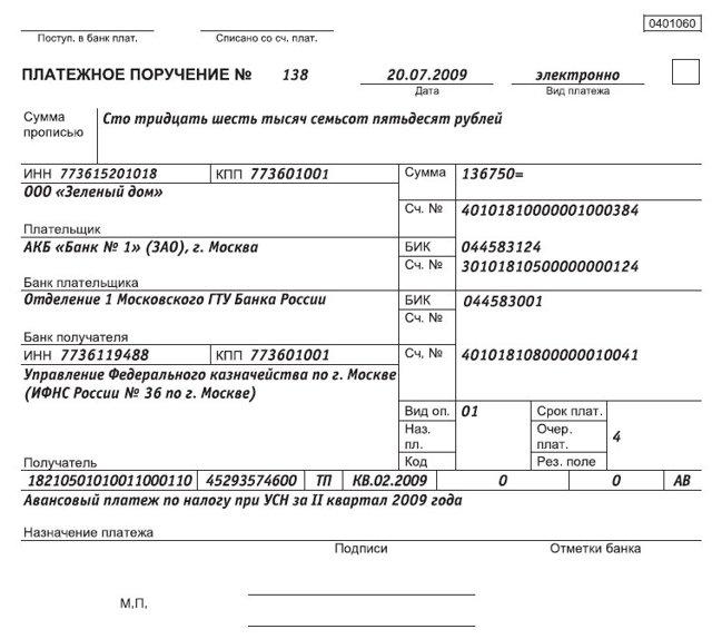 УСН - упрощенная система налогообложения в 2019 для ИП и ООО