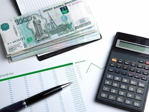 Ликвидация предприятия - пошаговая инструкция, выплаты работникам