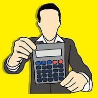 Как купить ИП на УСН у ИП на ОСНО по безналу с НДС