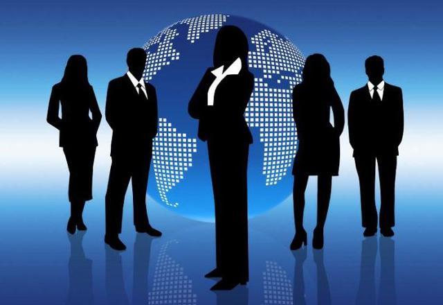 Акционерное общество - что это, виды, суть и ответственность